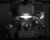 lampe d'une visionneuse muray pour developpement super 8