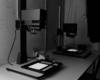 laboratoire de l'atelier super_ de tours