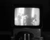 film super 8 en phase de test