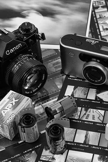 atelier super 8 tours stage photographie